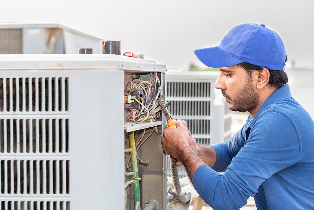 Tips for Finding the best contractor for Air Conditioning