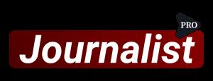 Journalist PRO