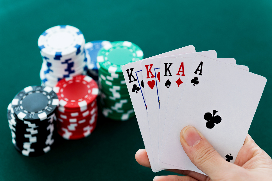 What Strategies should you Use to Beat Online Slots Machines?