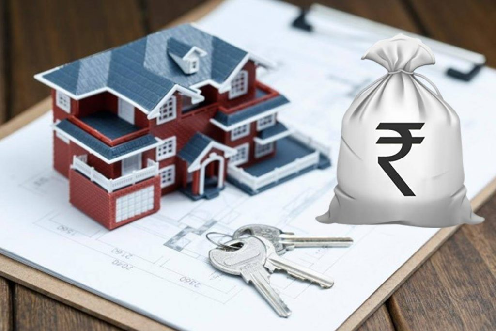 What Is The Minimum Income To Qualify For A Home Loan?