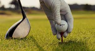 Find Time for Golf with Time Management