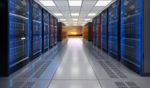 Should you shift to a Dedicated Web Hosting plan for your business?